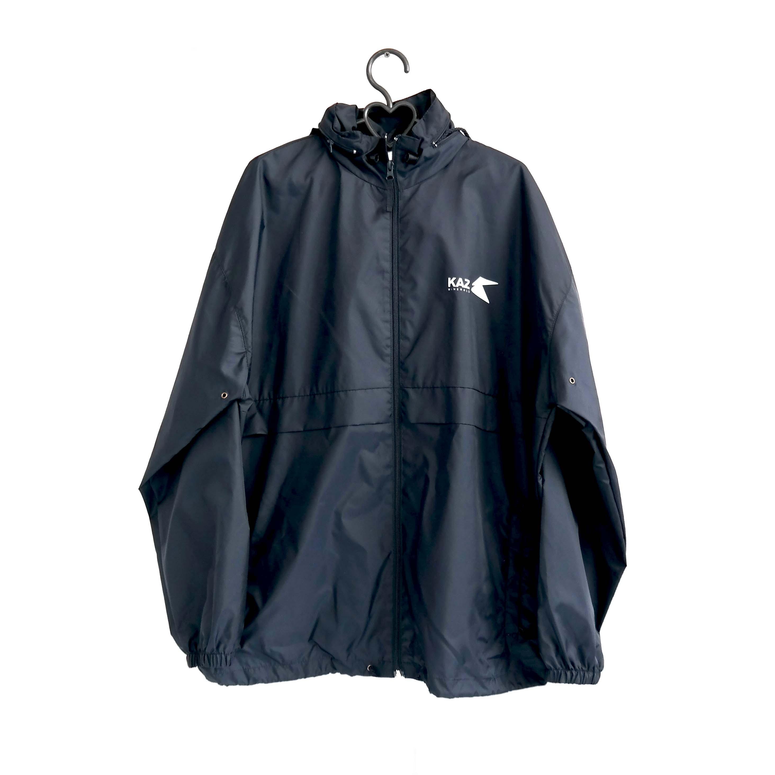 Куртка мужская серая в Челябинске