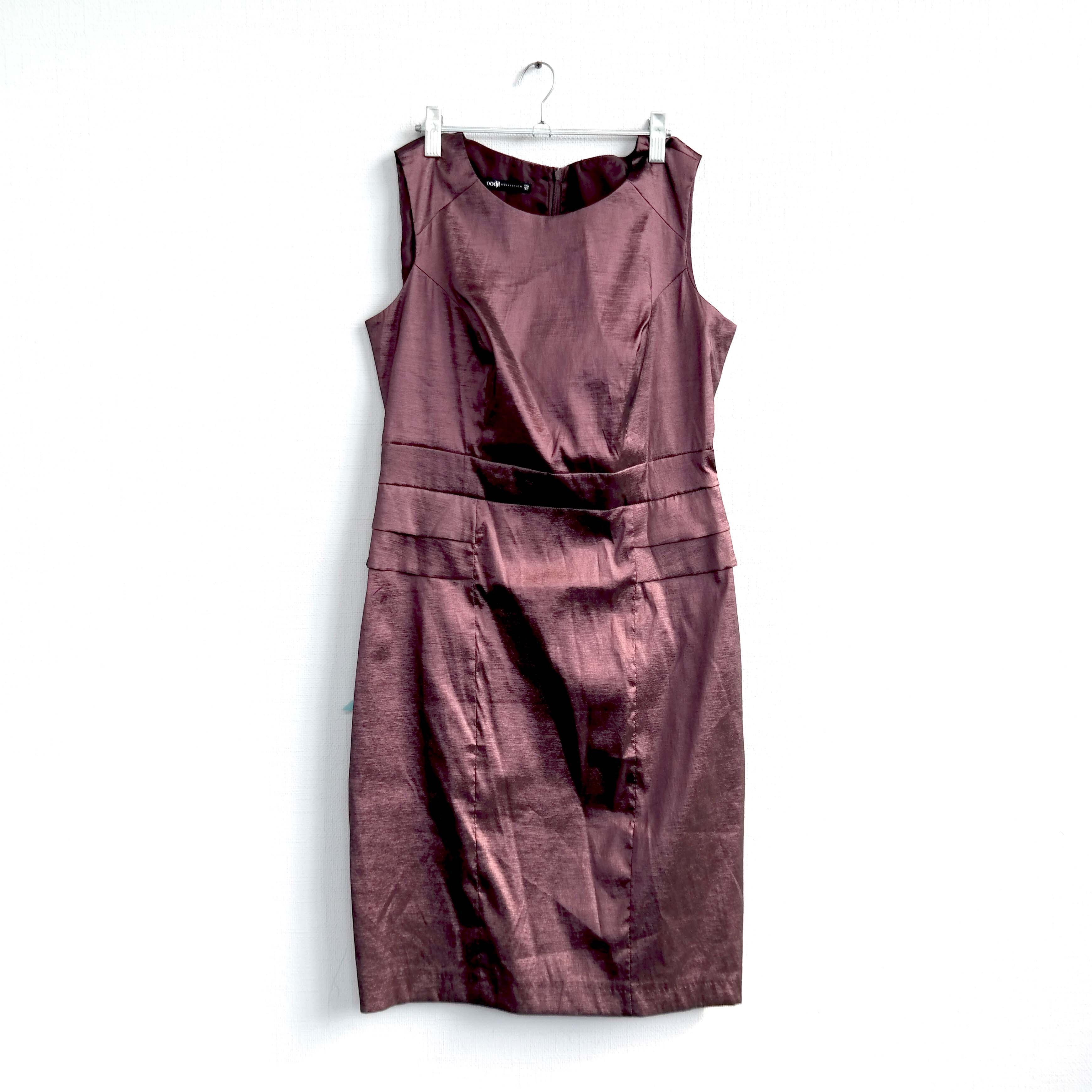 Платье женское в Челябинске