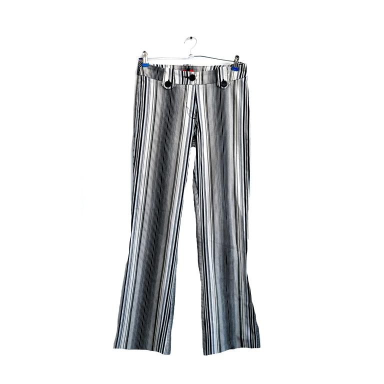 Женские брюки в Челябинске