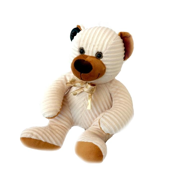 Игрушка «Медвежонок» в Самаре