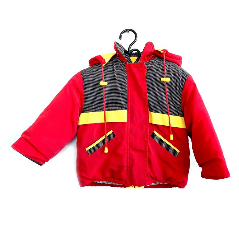 Куртка для мальчиков в Челябинске