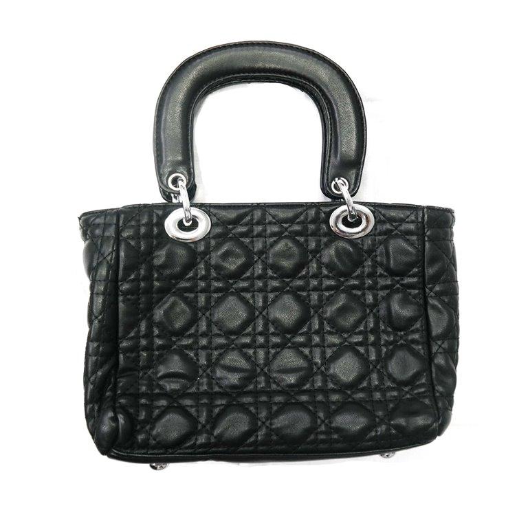 Женская сумка, чёрная в Самаре