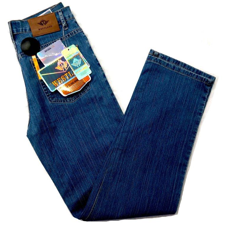 Мужские джинсы в Москве