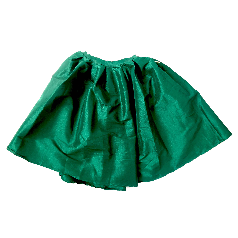 Пышная женская юбка в Челябинске