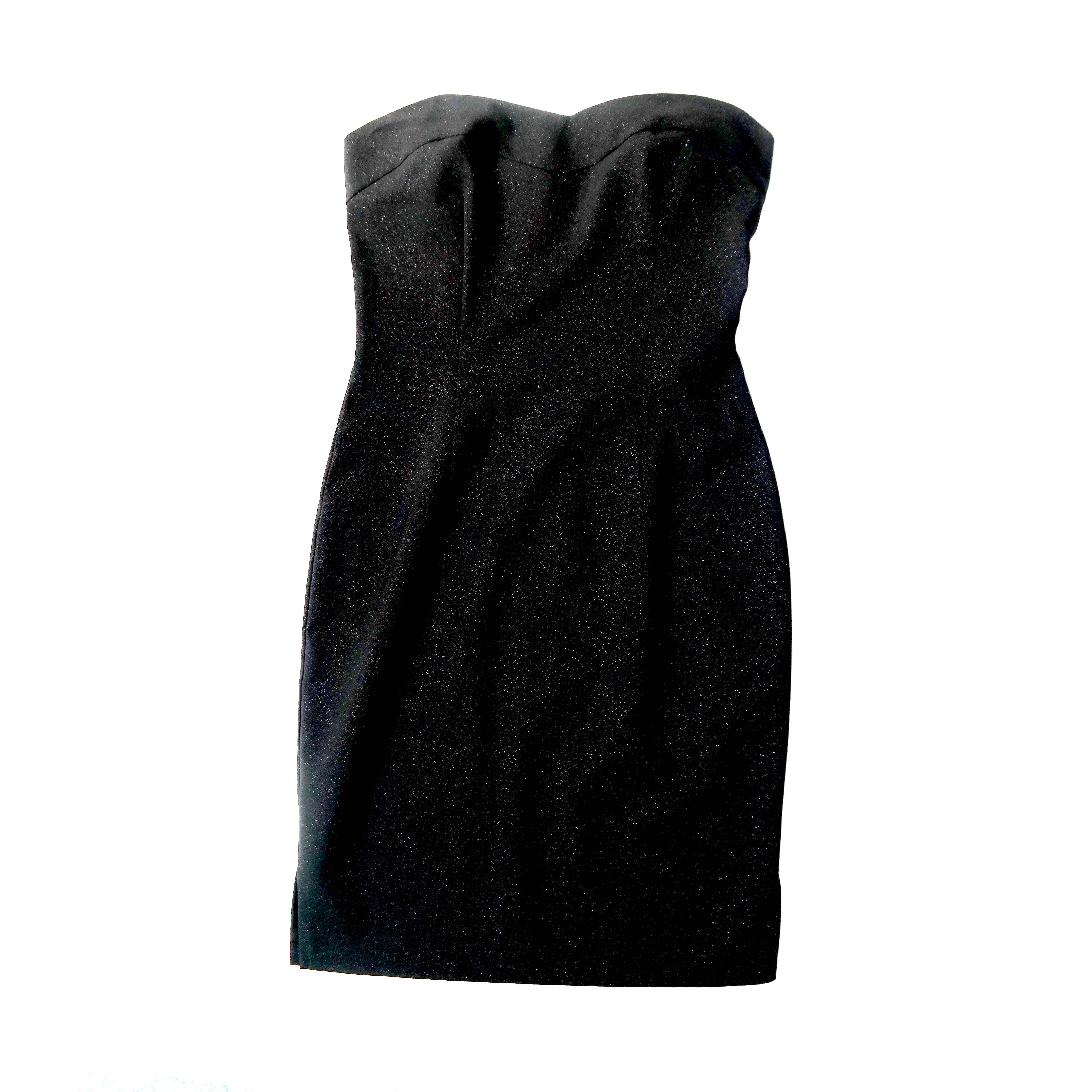 Стильное женское платье в Москве
