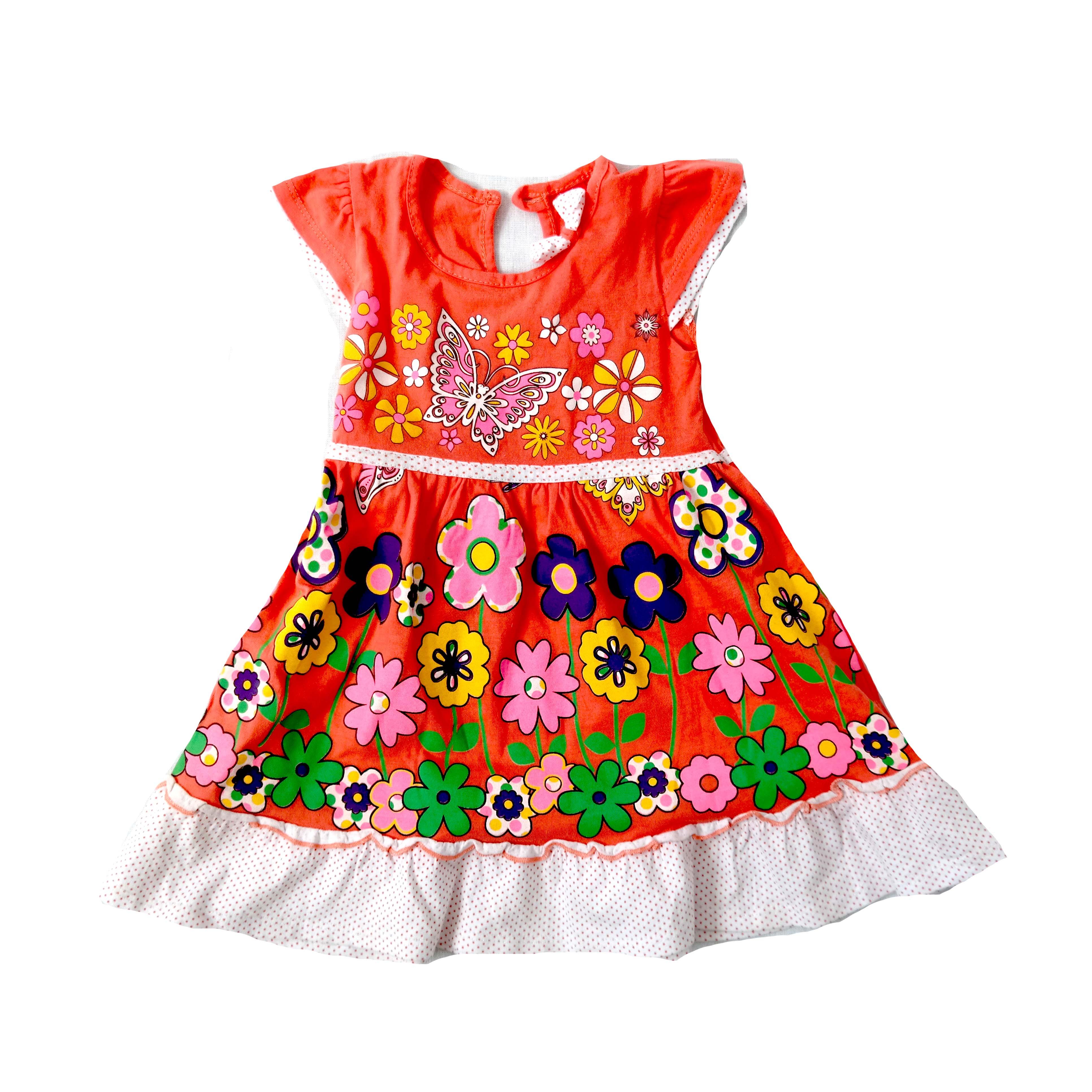 Детское платье для девочек в Челябинске