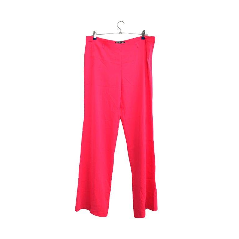 Женские неоновые брюки  в Челябинске