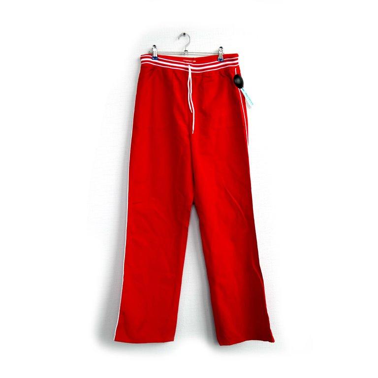 Мужские спортивные брюки  в Москве