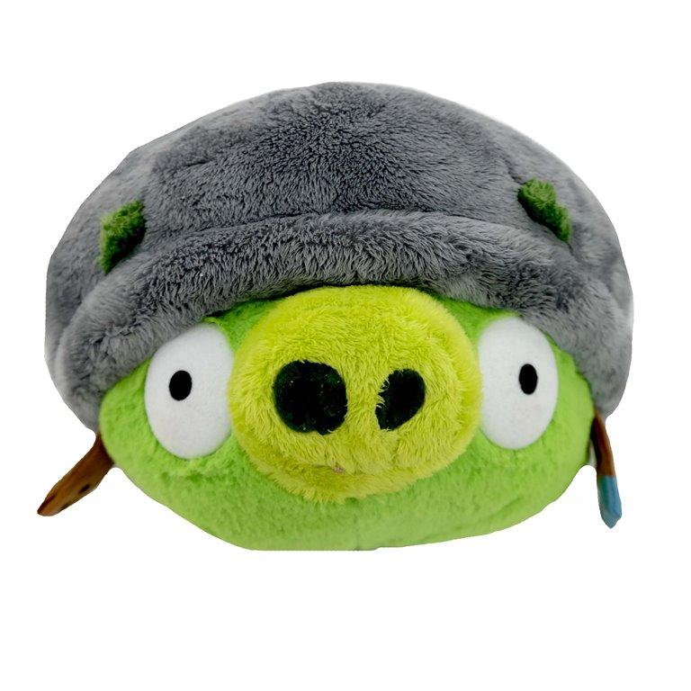 Игрушка Angry Birds  в Челябинске