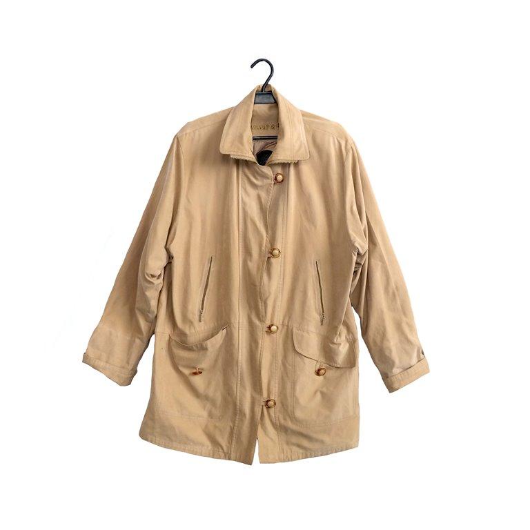 Куртка женская светлая  в Москве
